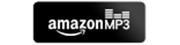 Descarga en Amazon MP3